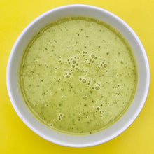 Load image into Gallery viewer, Broccoli and stilton soup