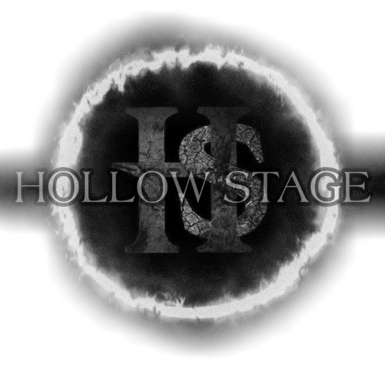 HOLLOW STAGE BAND