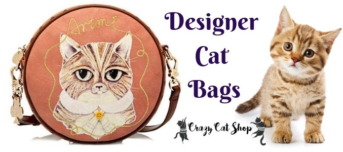 Cat Bag Styles that are Perfect for Styling with Summer Outfits
