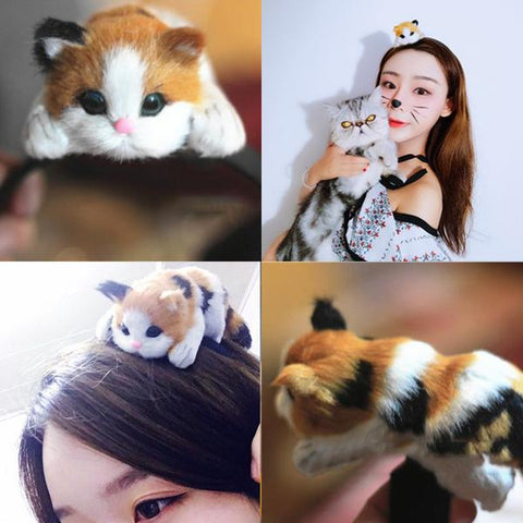 presents for cat lovers