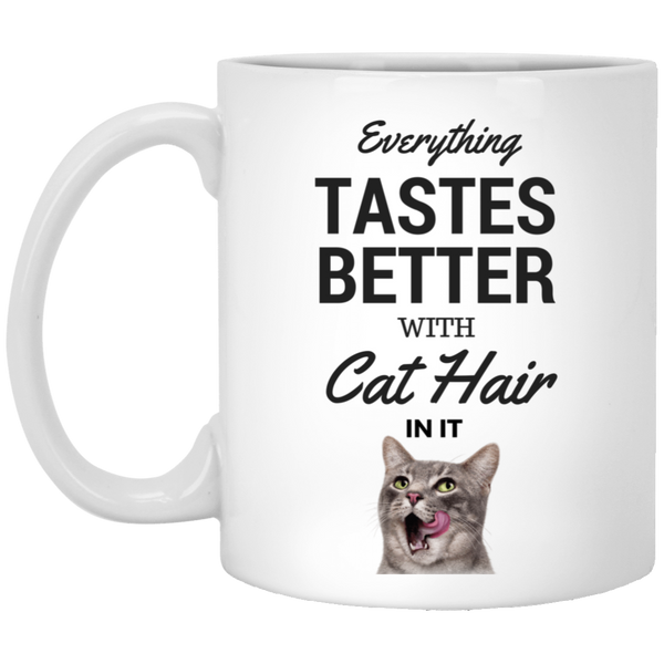 8aa0d4b0976a Best Cat Themed Unique Funny Gifts For Cat Lovers - Crazy Cat Shop