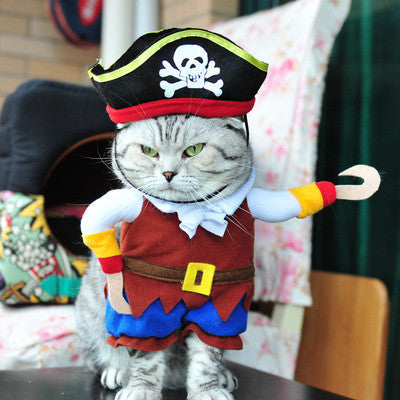 12 Ultimate Crazy Cat Costumes & Buy 12 Ultimate Crazy Cat Costumes from Crazycatshop at Cheap