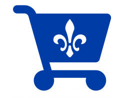 Products Made in Quebec