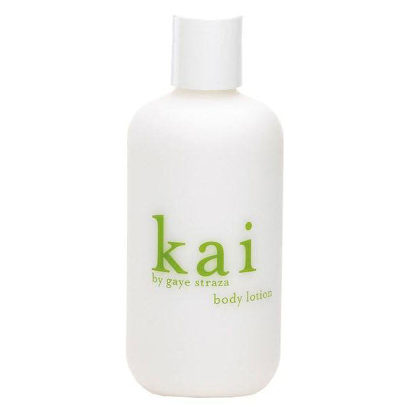 Kai Body Lotion - Charlotte's Inc