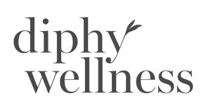 Diphy Wellness