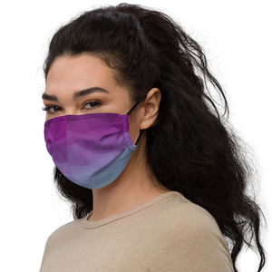 TRI Quench All-Over Mask