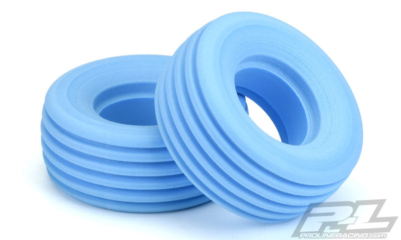 "2.2"" Single Stage Closed Cell Rock Crawling Foam Inserts"