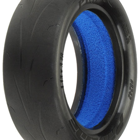 "Prime 2.2"" 2WD Off-Road Buggy Front Tires"