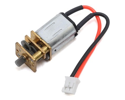 Orlandoo Hunter 120 RPM Motor (Use w/D4L 4 in 1 System) NS0120-B
