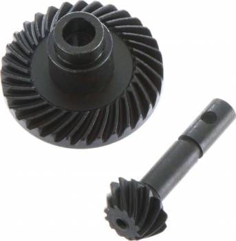 RCFZG0059 Helical Gear Set 1/10 Yota Axle