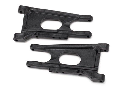 6731 - Traxxas Suspension Arm (2)