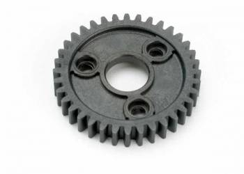 3953 Traxxas Revo 36 tooth Spur Gear (1.0 metric pitch)