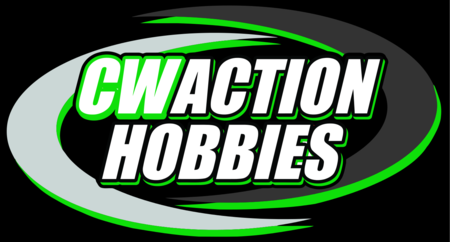 Craft World & Action Hobbies