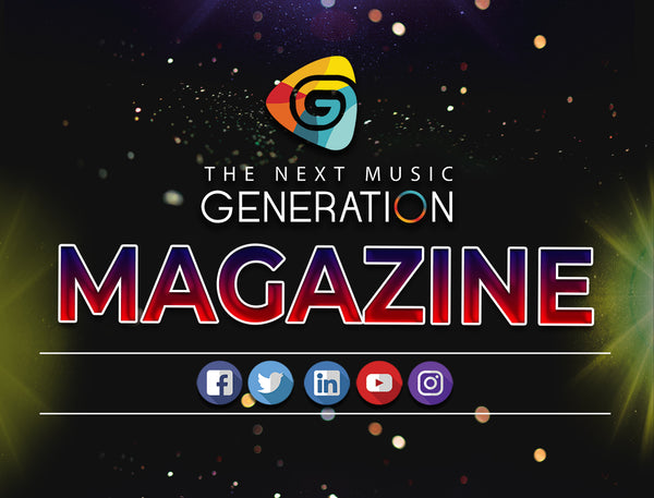 TNMG MAGAZINE provides a digital platform through content through a variety of magazines and bloggers across the globe.