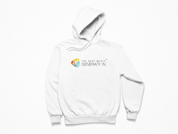 The Next Music Generation Sweater