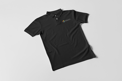The Next Music Generation Polo Shirt