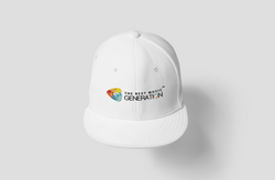 The Next Music Generation Cap