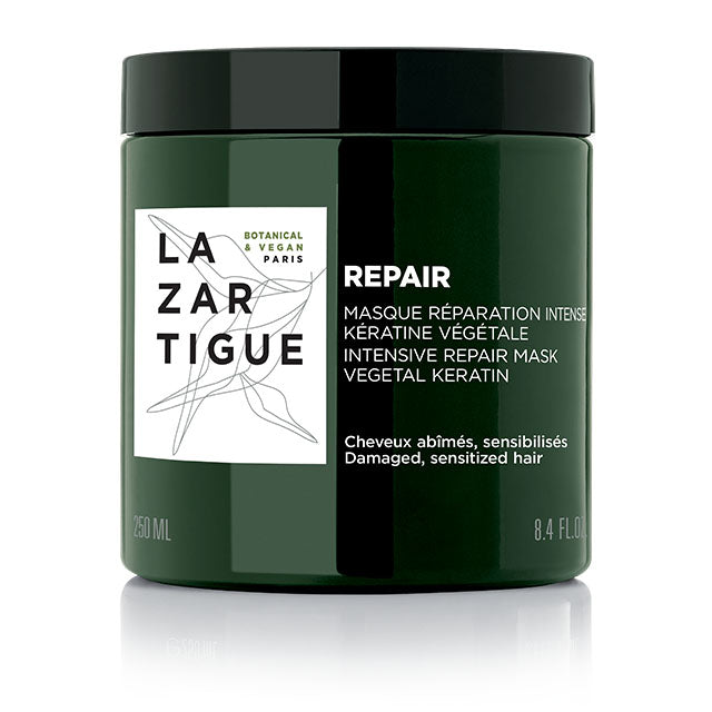 Repair Mascarilla - Lazartigue
