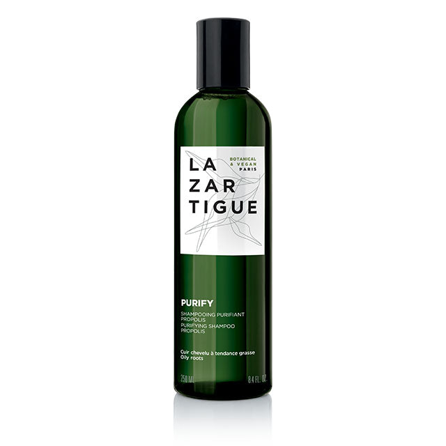 Purify Shampoo - Lazartigue