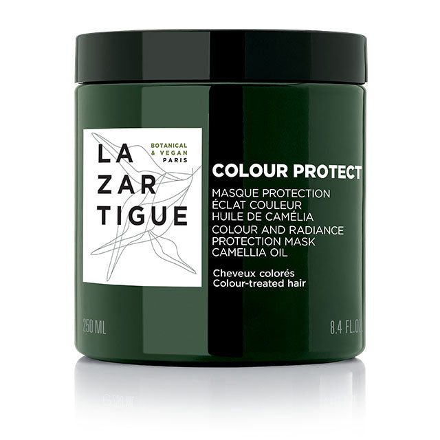Colour Protect Mascarilla - Lazartigue