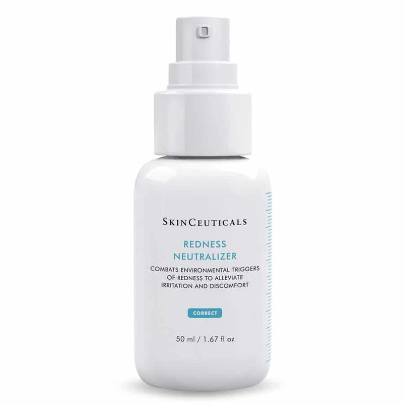 Redness Neutralizer - Farmacia Dermédica