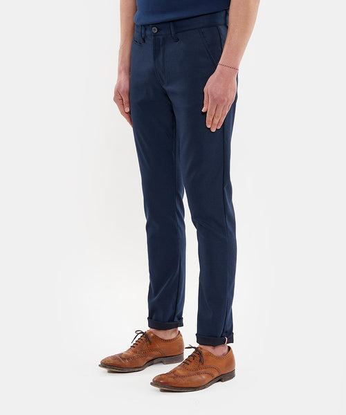 Pantalon Chino Hero Seven Dandy