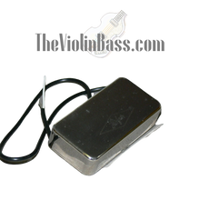 Load image into Gallery viewer, Genuine Hofner H510 Bass Diamond Pickup