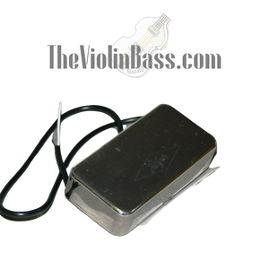 Genuine Hofner H510 Bass Diamond Pickup