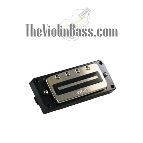 Genuine Hofner H513B Bass Blade Pickup