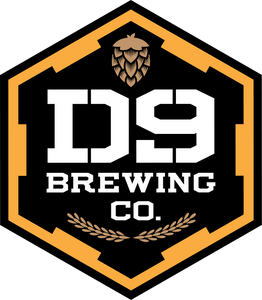 D9 Brewing | Online Store