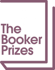 The Booker Prizes