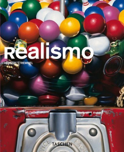 Realismo (Serie Menor) (Spanish Edition) (Updated Edition) - Hipnosis