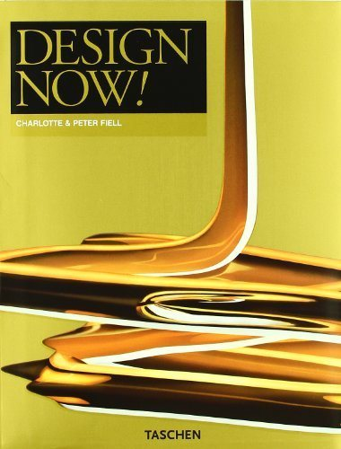 Design Now - Hipnosis