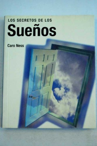 Los Secretos de los Suenos / The Dreams Secrets (Spanish Edition) - Hipnosis