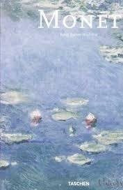 Monet (Spanish Edition)