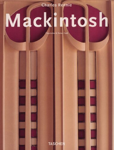Mackintosh (3rd Edition)