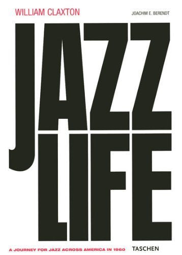 Jazz Life (25th Anniversary Special Edtn) - Hipnosis