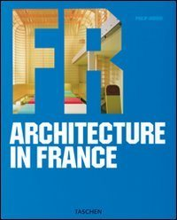Architecture in France - Hipnosis