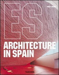 Architecture in Spain - Hipnosis