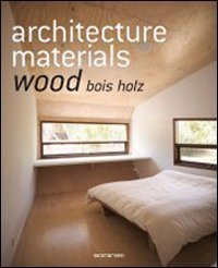 Architecture Materials Wood Bois Holz - Hipnosis