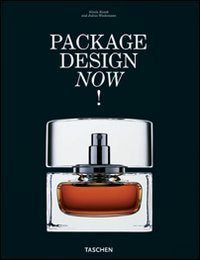 Package Design Now! (Updated Edition) - Hipnosis
