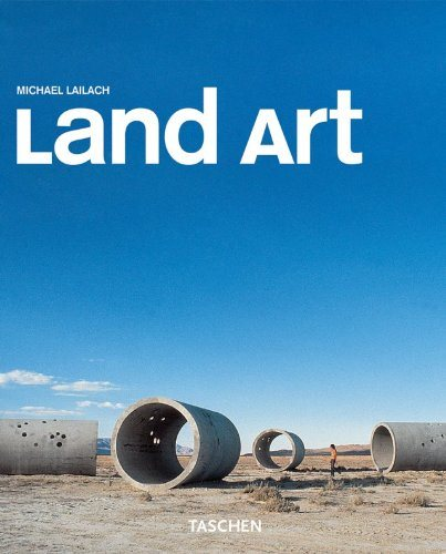 Land Art - Hipnosis