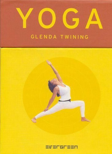 Yoga (Spanish Edition) - Hipnosis