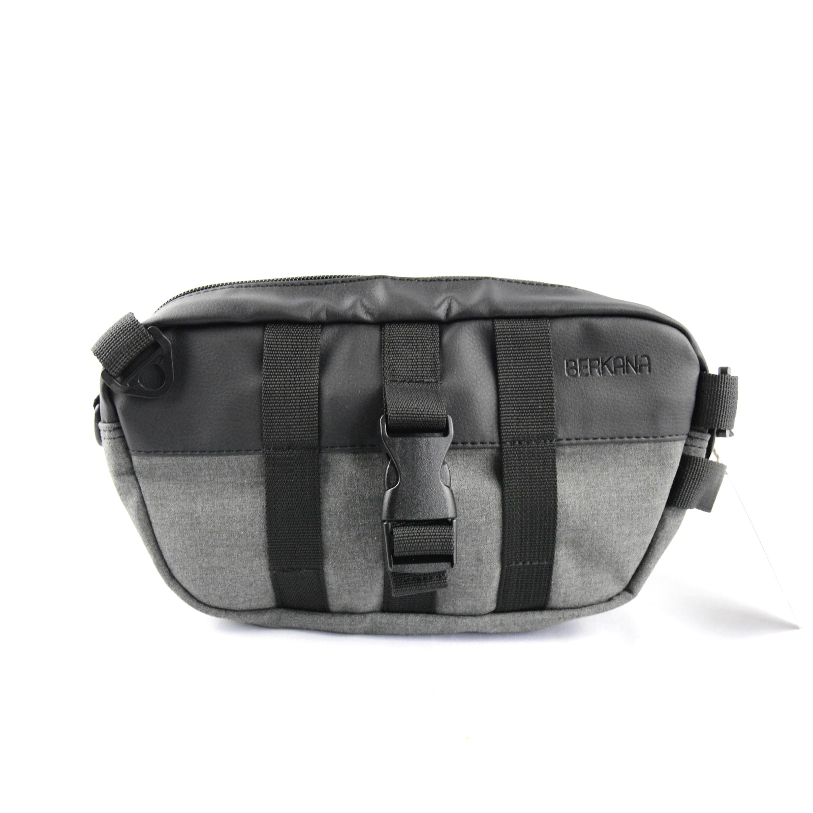 HIP BAG BERKANA - Hipnosis