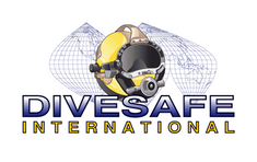 Your online Dive Store