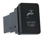 Push Button Switches - Multiple Titles