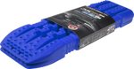 TRED 1100 Traction Board - Blue