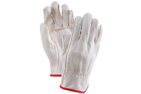 Tauro Leather Gloves
