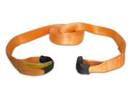 Securetech 60mm x 5000kg x 12m Winch Extension Strap