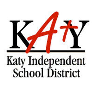 Growing and striving with Katy ISD
